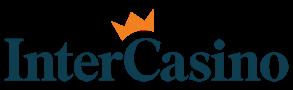 InterCasino nettikasino, bonus ja ilmaiskierrokset