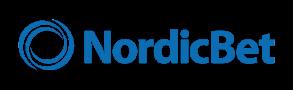 Nordicbet mobiilikasino
