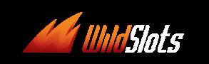 Wildslots nettikasino, bonus ja ilmaiskierrokset